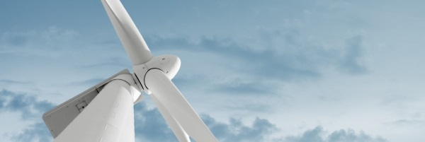 Capa wind power