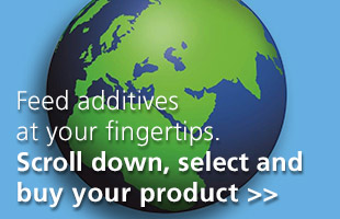Feed additives buy