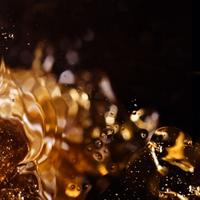 synthetic lubricants & engineered fluids