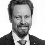 Anders Magnusson
