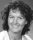 Gisela Steves