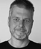 Grzegorz Mosiek