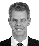 John Ekström
