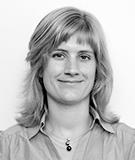 Katinka Lauwerijssen