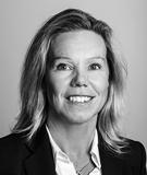 Marie Gronborg