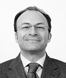Paolo Aletti