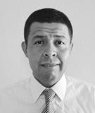 Rafael Morales Gil