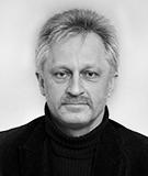 Henrik Aplander