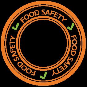Akestra Food compliance