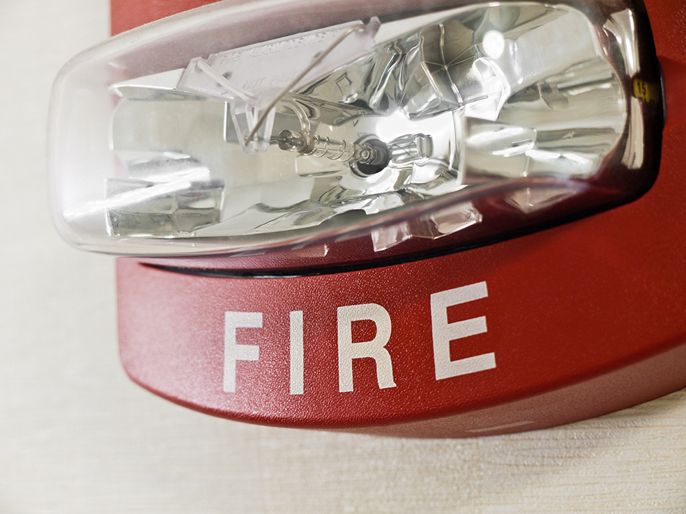 Akestra Fire