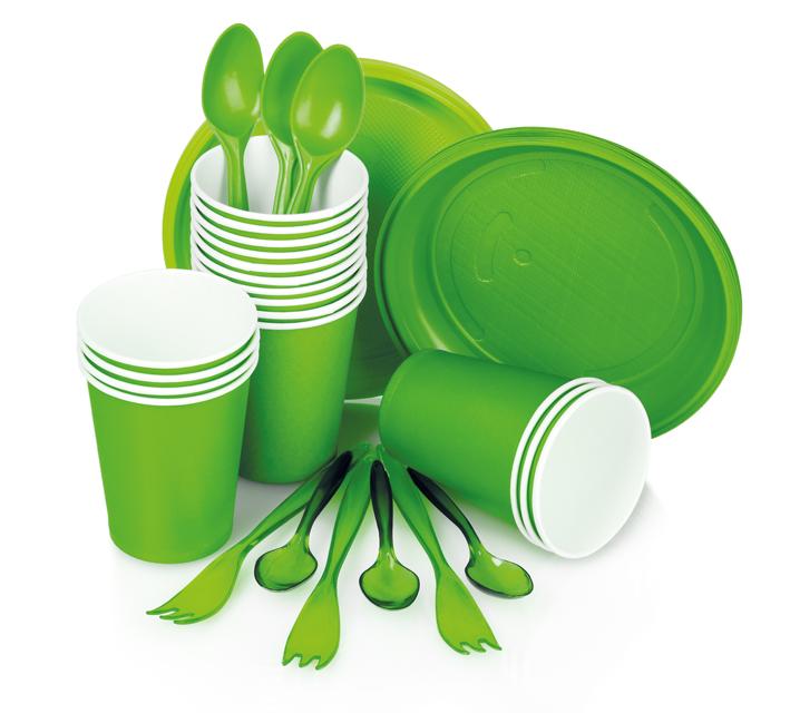 Perstorp Bioplastics