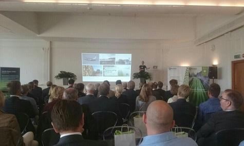 Fredrikstad inauguration 3