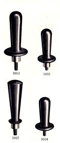 Isolit handle Perstorp