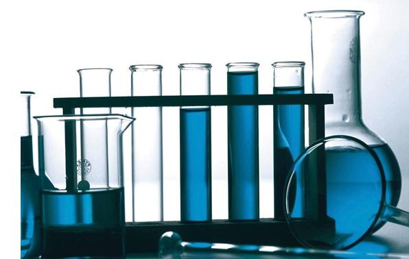Blue Chemistry2