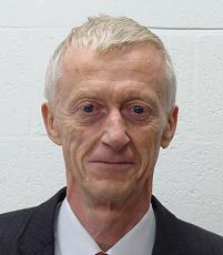 Richard Ducatelle