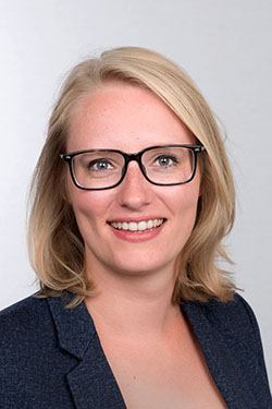 Karen Heuvelmans
