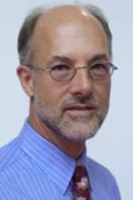 Chuck Hofacre