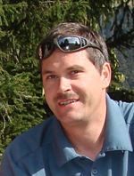 Christian Jaun