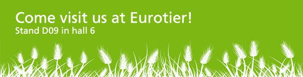 Eurotier Perstorp e-vite header