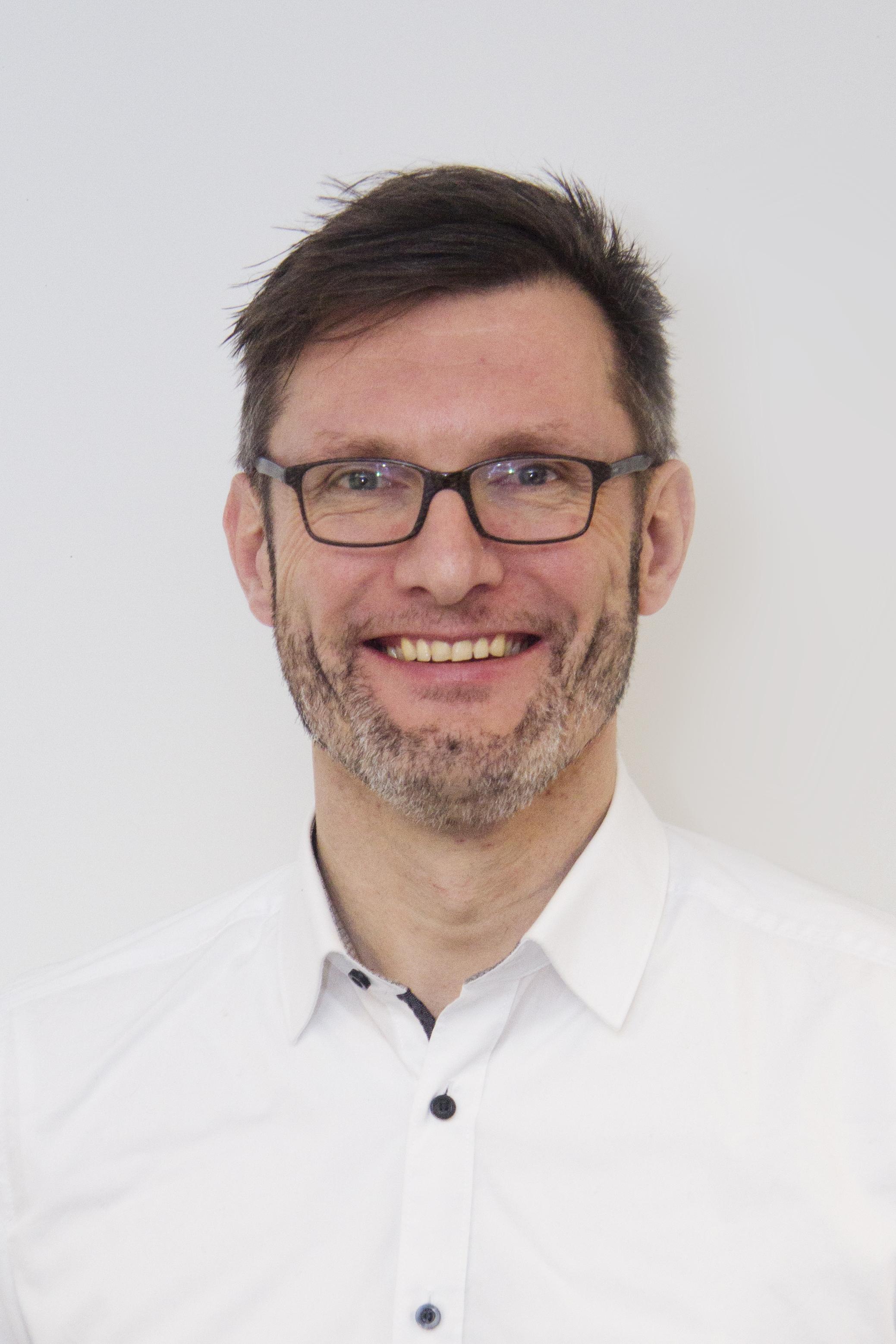 Stefan Vaessen