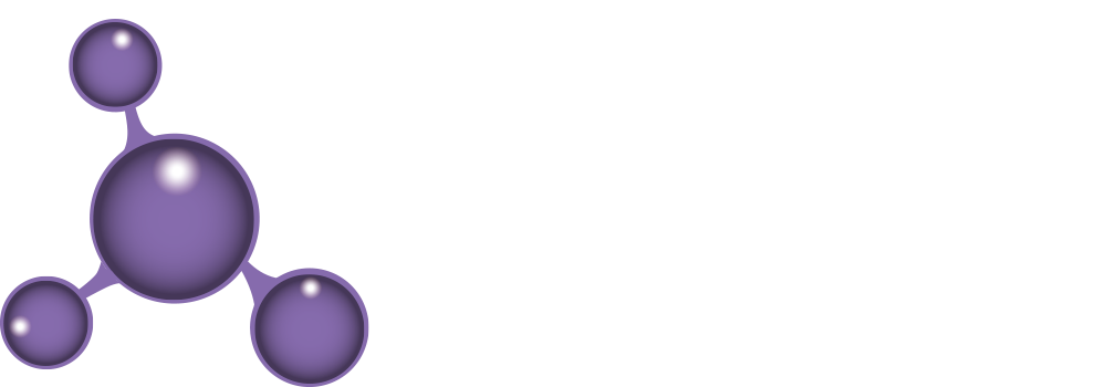 Perstorp gymnasium logo