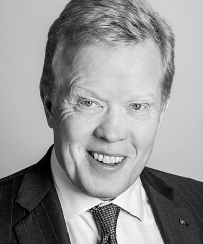 Jan Secher