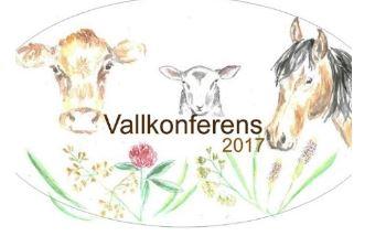 Vallkonferens i Uppsala 2017