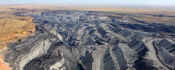 Cole Mining