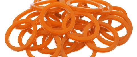 Maximizing the Properties of your Polyurethane Elastomers Using Capa™ Polyols