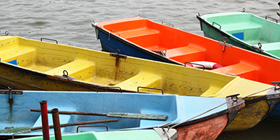 liquid unsaturated polyesters