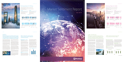 our q2 2019 market sentiment report is now ready
