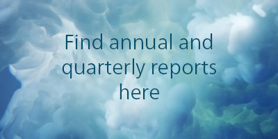 Find annual and quarterly reports