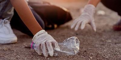 Perstorp Highschool: Rethinking the future of plastics