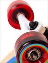 skateboard Capa