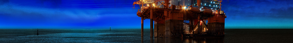 oil drilling and completion fluids