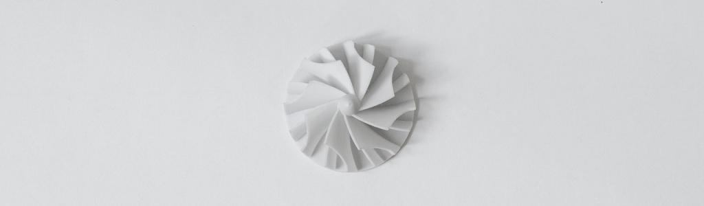 3D printing Facilan Perstorp