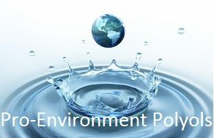 Pro-Environment page