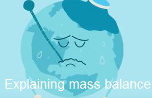 Sad planet