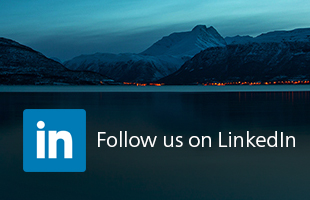 Follow Perstorp on LinkedIn